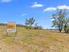 Lot 20, Weston Hill Gardens (off Weston Hill Road), Sorell, Tas 7172