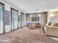12 Piccadilly Crescent, Campbelltown, SA 5074