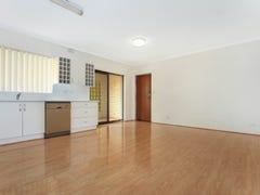 3/13-15 Keira Street, Wollongong, NSW 2500