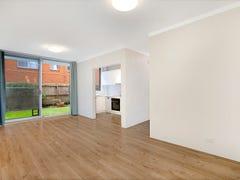 3/11A Randwick Street, Randwick, NSW 2031