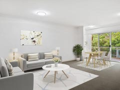 2/11-17 Water Street, Hornsby, NSW 2077