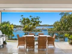 7/1a Rose Bay Avenue, Rose Bay, NSW 2029