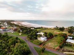 4 Sunset Drive, Sarina Beach, Qld 4737