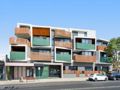 111/121-125 Victoria Road, Northcote, Vic 3070