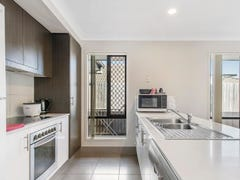 15 Palmer Street, North Lakes, Qld 4509