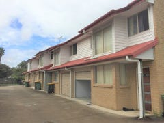 4/15 Lower King Street, Caboolture, Qld 4510