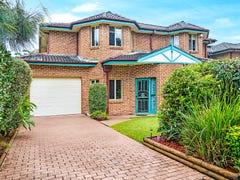 1/81 Yathong Road, Caringbah, NSW 2229