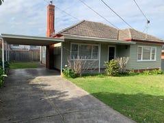 58 Panorama Street, Clayton, Vic 3168