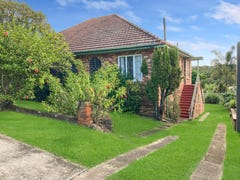 112 Central Ave, St Lucia, Qld 4067