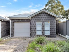 3/7 Walkom Place, Mount Barker, SA 5251