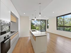 2 Bedroom 20 Kendall Street, Gosford, NSW 2250