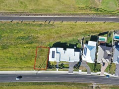 Lot 117, Dunmore Road, Shell Cove, NSW 2529