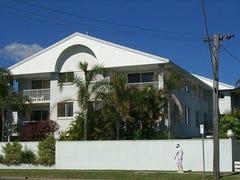 7/1306 Gold Coast Highway, Palm Beach, Qld 4221