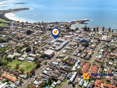 Shellharbour, address available on request