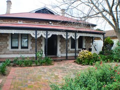 271 Goodwood Road, Kings Park, SA 5034