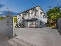941 Stanley Street East, East Brisbane, Qld 4169