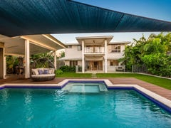 28 Hedley Place, Durack, NT 0830
