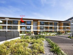 4205/3 Anchorage Court, Darwin City, NT 0800