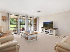 NSW Property For Sale (Page 36) - property com au