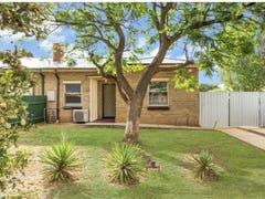 50 Underdown Road, Elizabeth South, SA 5112