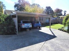 2/24 Huon Creek Road, Wodonga, Vic 3690