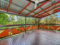 79 Rapid Creek, Rapid Creek, NT 0810