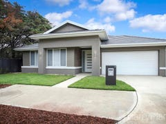 4 Jonquil Place, Greenvale, Vic 3059
