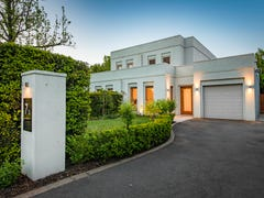 7B Gregory Street, Griffith, ACT 2603