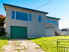 76 Normanstone Road, South Launceston, Tas 7249