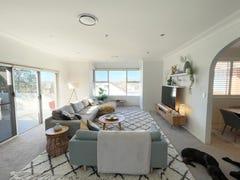 2/417-419 Sydney Road, Balgowlah, NSW 2093