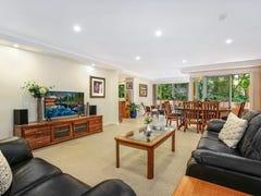25/41 Smith Street, Wollongong, NSW 2500