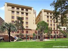 208 Adelaide St, Brisbane City, Qld 4000