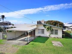 29a Pacific Terrace, Coolum Beach, Qld 4573