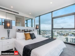 1804/105 Stirling Street, Perth, WA 6000