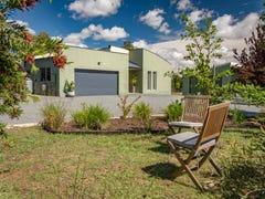 7 Vine Close, Murrumbateman, NSW 2582