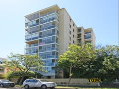 54/52 Brougham Place, North Adelaide, SA 5006