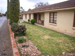1A Sixteenth Street, Gawler South, SA 5118