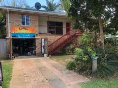 13 Mary River Road, Cooroy, Qld 4563