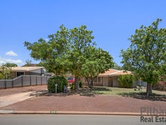 25 Gregory Way, Bulgarra, WA 6714
