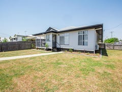 401 Bridge Road, West Mackay, Qld 4740