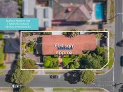187 Grandview Grove, Rosanna, Vic 3084