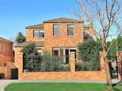 1/8 Mowbray Street, Hawthorn East, Vic 3123