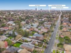 208 Springfield Road, Blackburn, Vic 3130