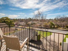 12/16 Discovery Street, Red Hill, ACT 2603