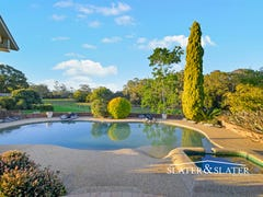 88 Beechwood Rd, Wauchope, NSW 2446