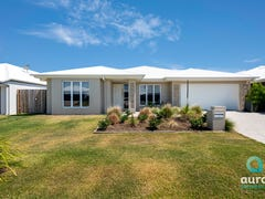 7 Wright Pl, Bells Creek, Qld 4551