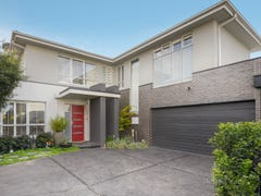 15a Westwood Drive, Bulleen, Vic 3105