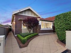 25 Church Street, Lilyfield, NSW 2040
