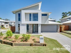 87 Falkland Street West, Heathwood, Qld 4110