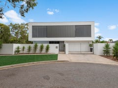20 Jeffery Road, Vale Park, SA 5081